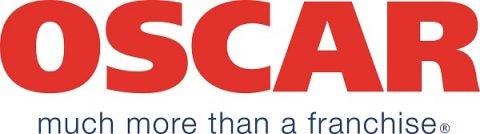 OSCAR.strap.franchise