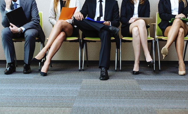 How to start a recruitment business: 5 simple steps
