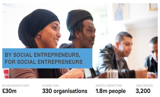 Big Issue Invest raises £21m to support UK social enterprises