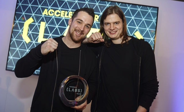 """William Hill crowns BetGame as winner of """"industry-first"""" accelerator"""