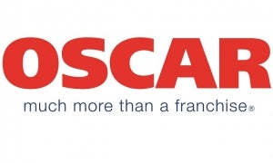 Pet food delivery service OSCAR celebrates addition of seven franchisees