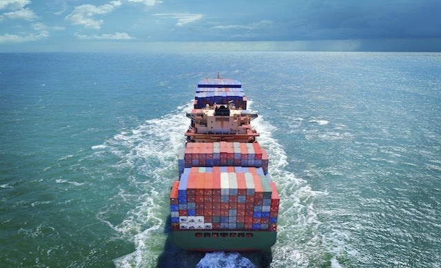 2015 sees exporting boom for UK small businesses