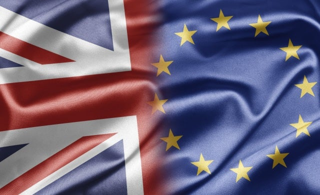 42% of UK small businesses could still be swayed on EU vote