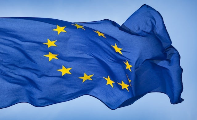Prominent entrepreneurs back Stronger In Europe campaign