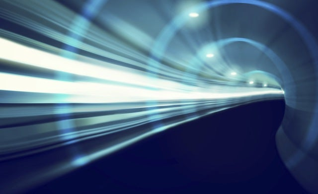 Business secretary pledges to improve small business broadband