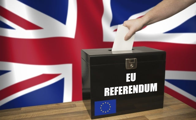 UK tech entrepreneurs say EU membership is good for business