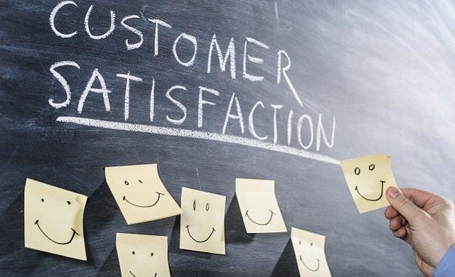 Marketing: How to create and retain customers profitably