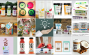 14 new food businesses redefining healthy eating