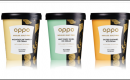 "Dragons' Den ""failure"" Oppo Ice Cream bags £350,000 from the crowd"