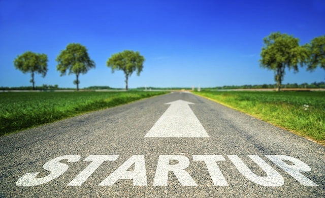 Start-ups reveal their choice of the top UK accelerator programmes