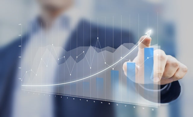 """UK's small business finance market """"on road to recovery"""""""