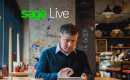 Sage launches cloud accounting app for small businesses