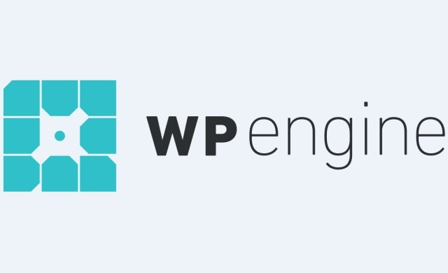 2015's biggest investments: WP Engine £16m