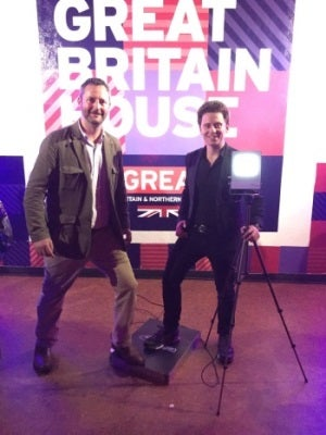 Great Britain_opening-SXSW.resize