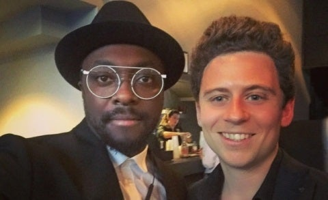 LaurenceKC-Will.i.am-SXSW