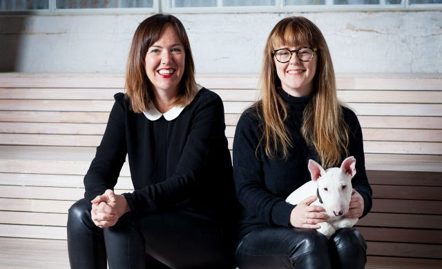 Digital Mums raises £285,000 to help mums get back into work
