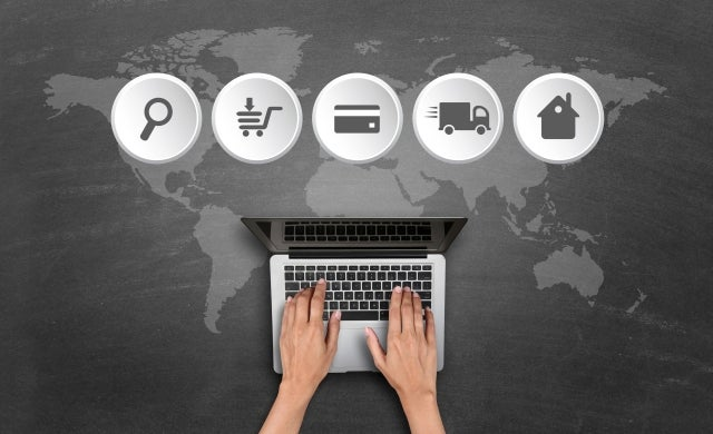 Online marketplaces: What will separate the winners and also-rans