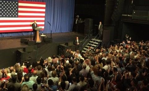 President-Barack-Obama-SXSW