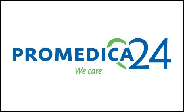 Promedica24: The franchise opportunity