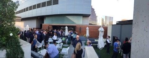 SXSW_FB party2