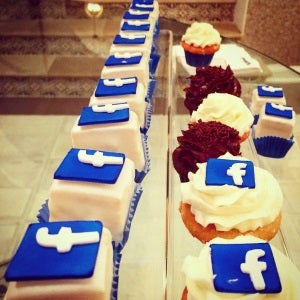 SXSW_FB party5