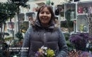 Risking it all: Becoming a florist has made me happier than City life