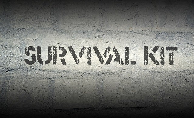 survival strategies for starting up business The role of business development strategies is extremely crucial in the first stages of a new business this phase decides the fate of your business if you do it well, you will taste success soon or else it will take your business to a downward direction.