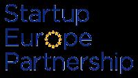 StartupEurope_logo_resized