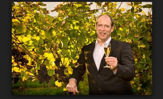 Chapel-Down-Wines-Frazer-Thompson