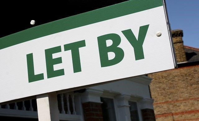 Low risk ways to start a business: Property lettings