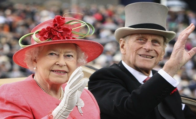 Businesses celebrate Her Majesty's 90th birthday with Queen's Awards