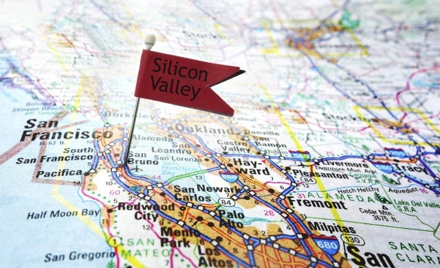 5 things British start-ups can learn from Silicon Valley