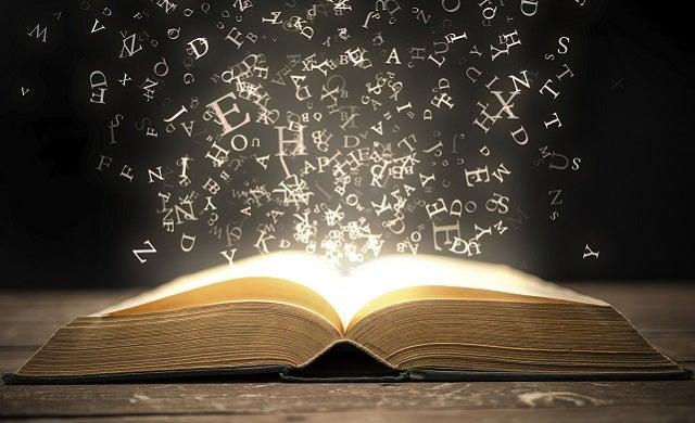 The business book you should read this month: <em>BOLD</em>