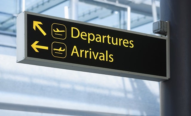 Could Tier 2 visa changes have a disastrous effect on your start-up?