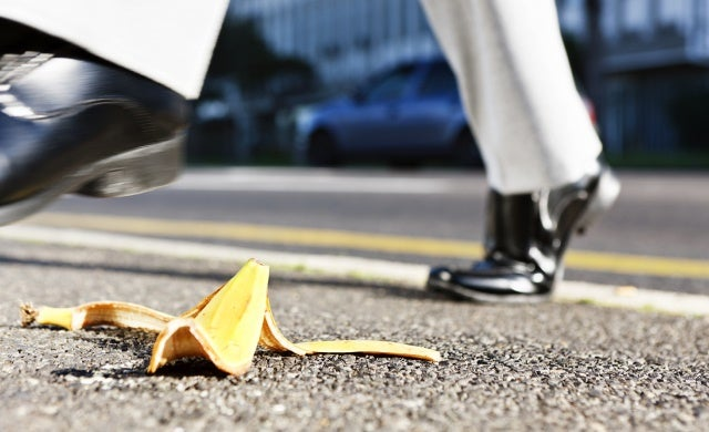 EIS and SEIS: 7 pitfalls your business needs to avoid when you raise finance