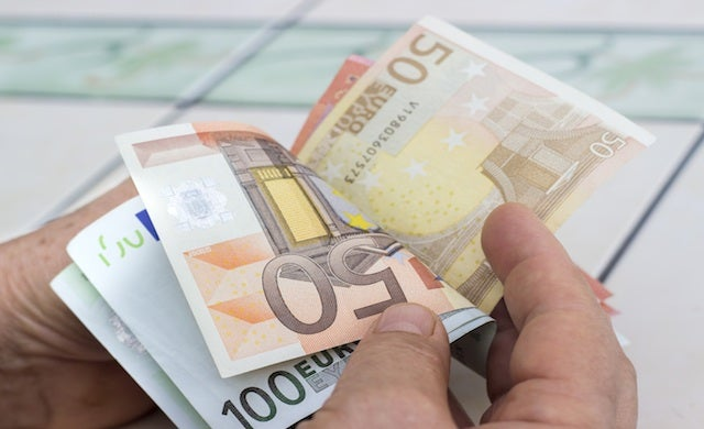 Frog Capital II clinches €9m for European fund