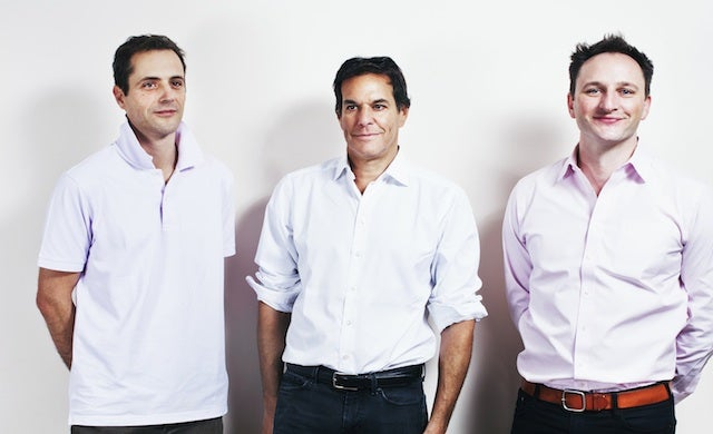 L'Oréal invests in Founders Factory to help early stage beauty start-ups