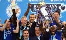 Leicester City's Premier League success: What entrepreneurs can learn