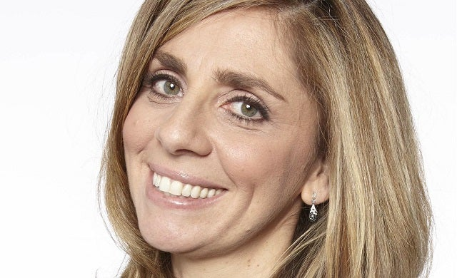 Who is Nicola Mendelsohn?