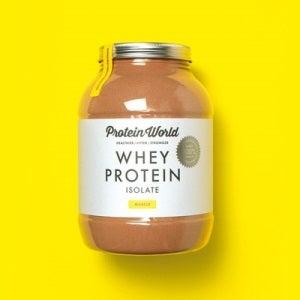 Protein World body 6