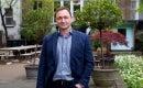 The Entrepreneur: Richard Laughton, easyCar Club