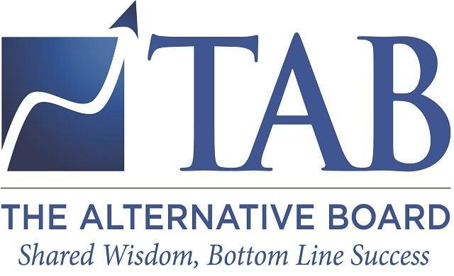 The-Alternative-Board-logo