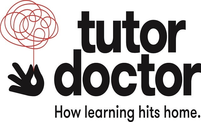 Tutor-Doctor-logo