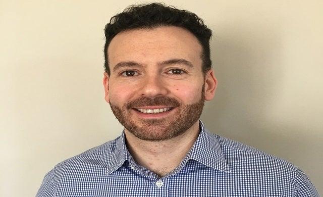 The Entrepreneur: Gavin Lapidus, eShores
