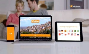 Babbel TV Creative Screegrabs resize