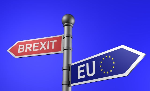 5 ways Brexit could benefit your business