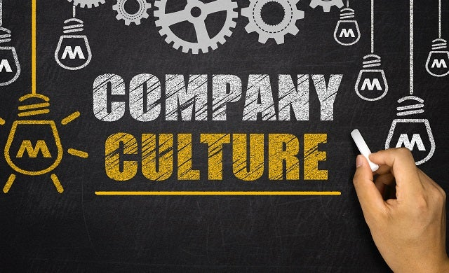 Culture shock? Why ethos should be high on your franchise research