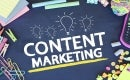 How to create viral content that Generation Y will love