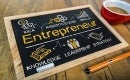 13 things only successful entrepreneurs can tell you about business