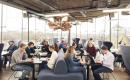 What does KPMG offer start-ups?